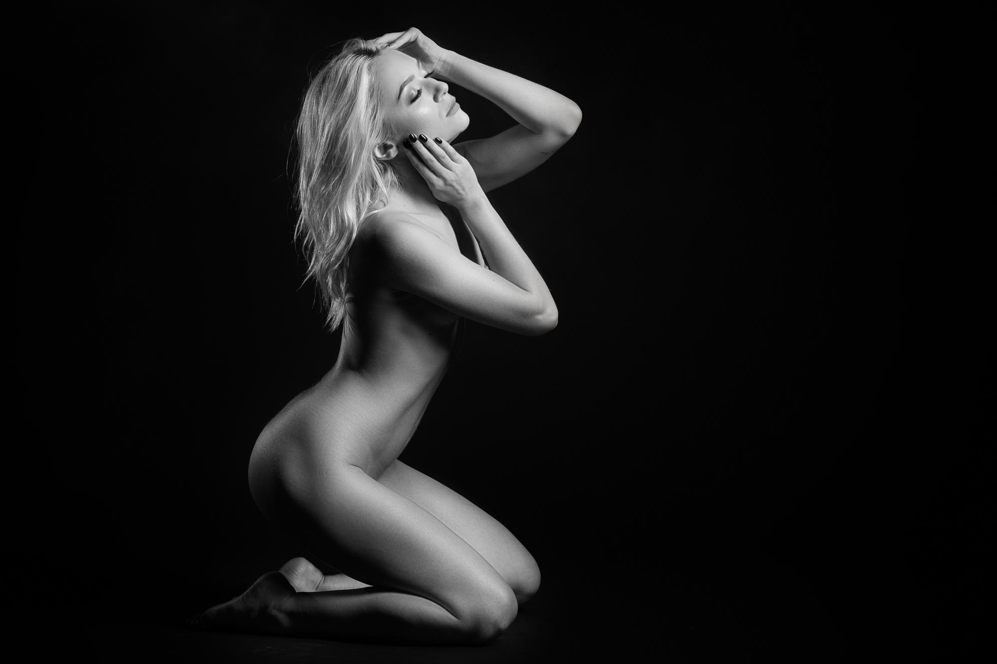 fotograf nud constanta (4)