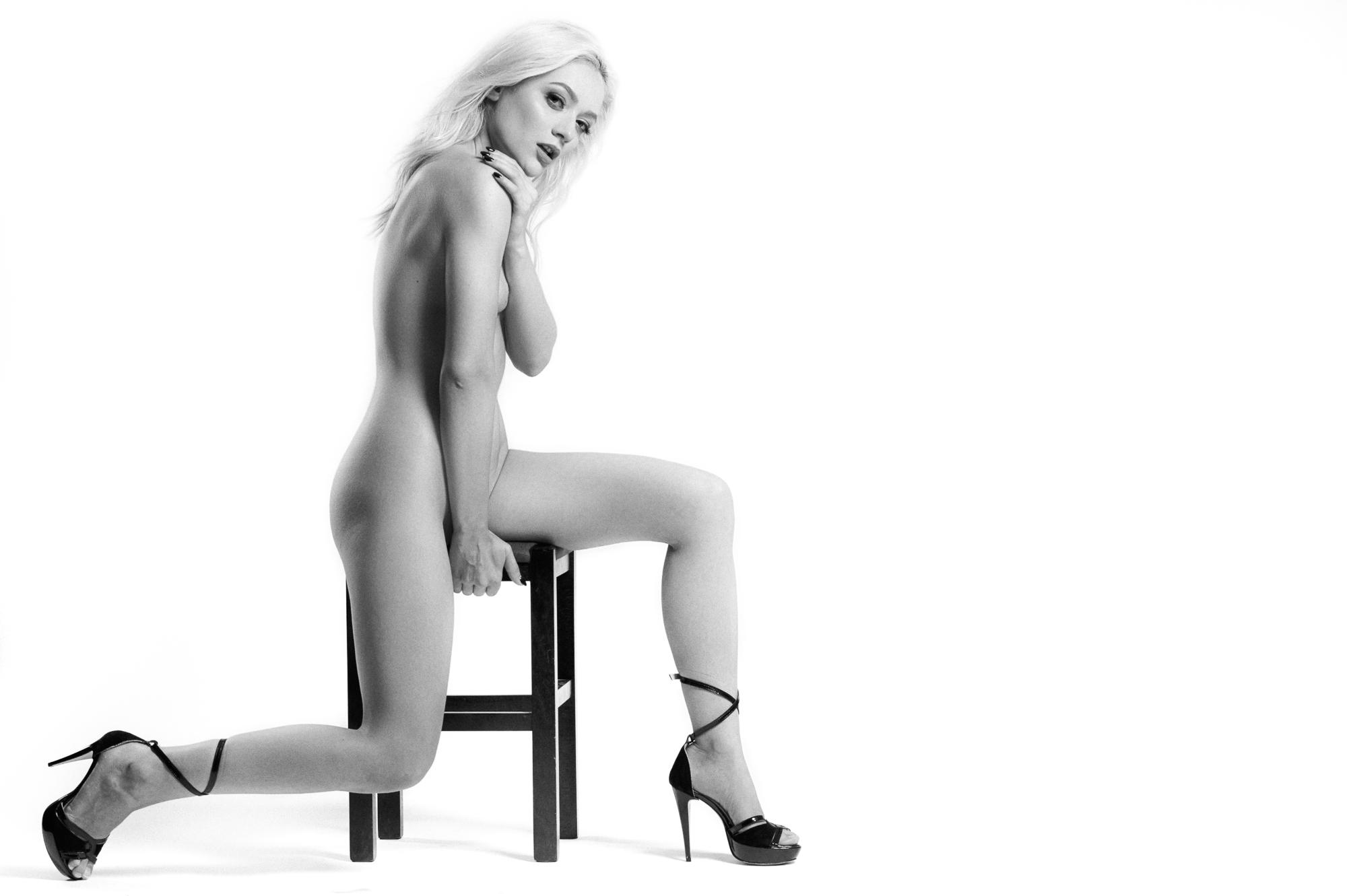 fotograf nud constanta (8)