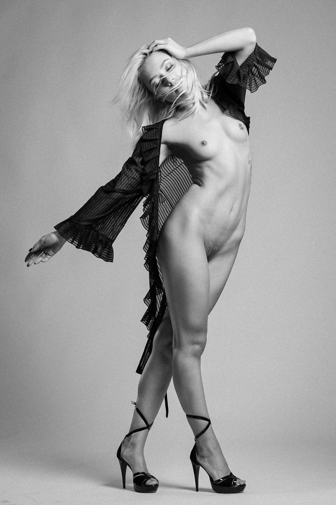 fotograf nud constanta (9)